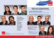 SPD_IGW_Folder_K3_200x141