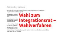 Wahl_zum_Integrationsrat_-_Wahlverfahren_200x141