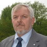 Bruno Hensellek