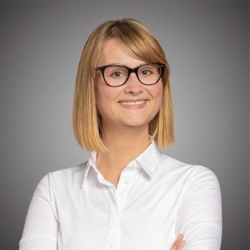 Johanna Holtrup, Mitglied des Stadtrates