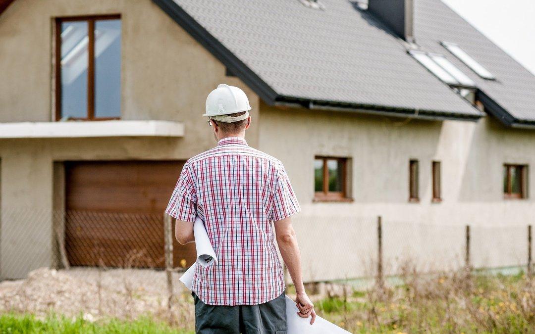 Soziale Komponente bei Grundstücksvergabe stärken