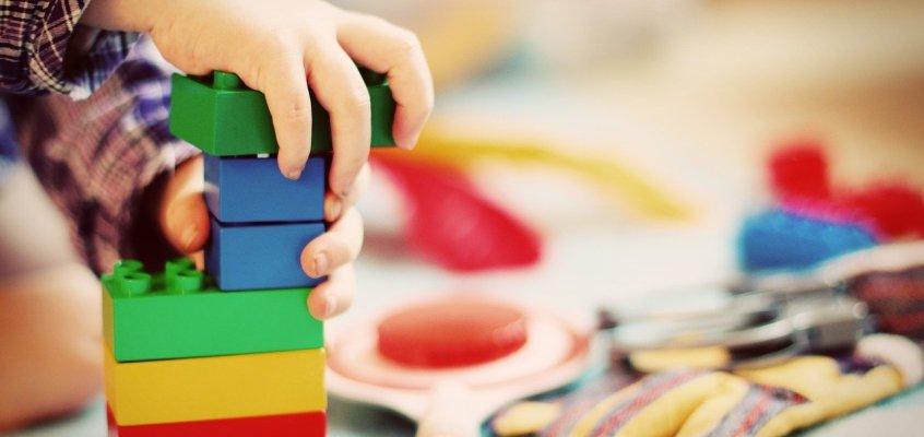 Elterninitiativen stärken – die Vielfalt der Trägerlandschaft erhalten