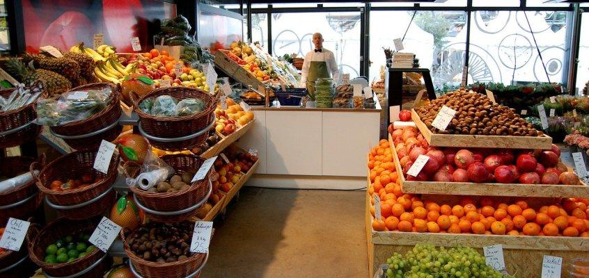 Altstadt-SPD begrüßt Verhandlungen mit Supermarktbetreiber