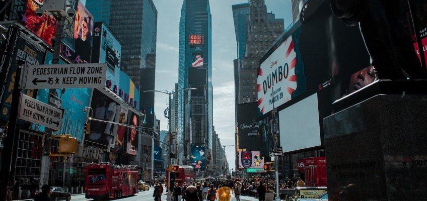 new york, times square, nyc-5066082.jpg