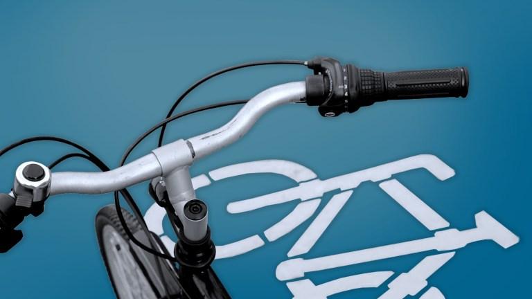 Radfahren weiter stärken