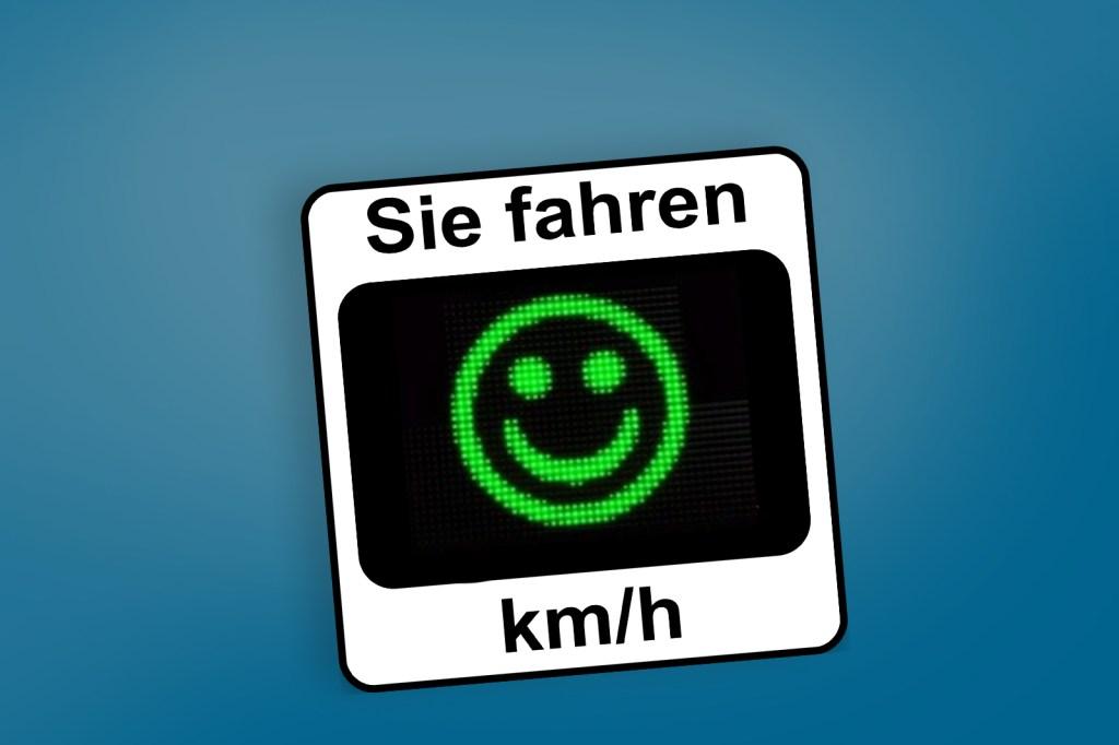 Tempo-Smiley