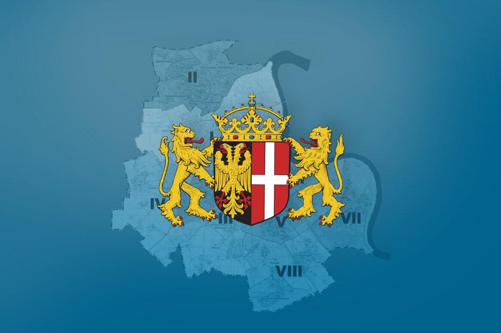 Bewerbung für Neusser Bezirksausschüsse