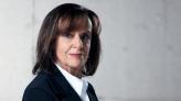 Martha Baehner-Sarembe - Kandidatin für den Wahlbezirk 22 - Bensberg-Mitte