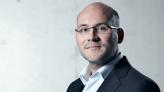 Mirko Komenda - Kandidat für den Wahlbezirk 24 - Bensberg-Süd / Bockenberg