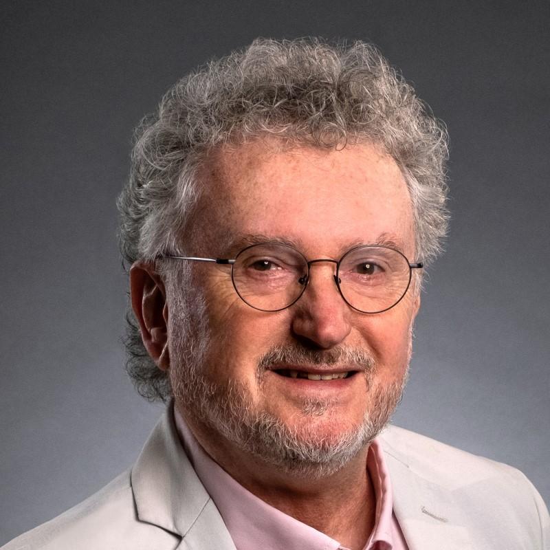 Gerhard Kupich