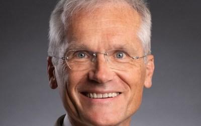 Jochen Zieriacks