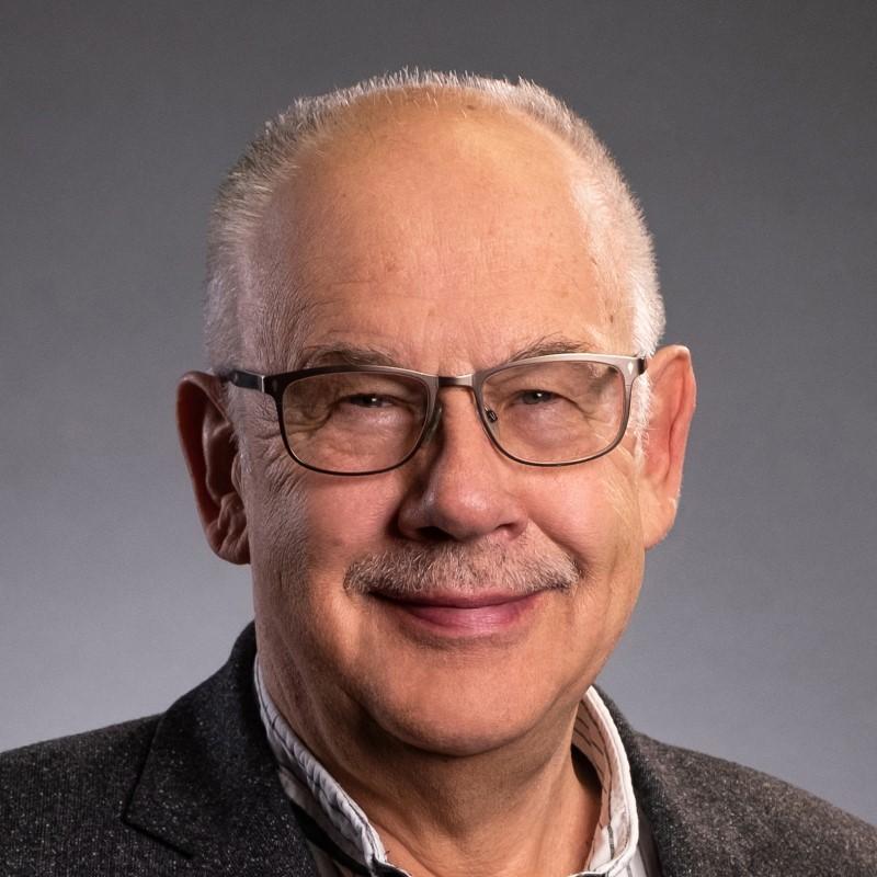 Jürgen Franzen