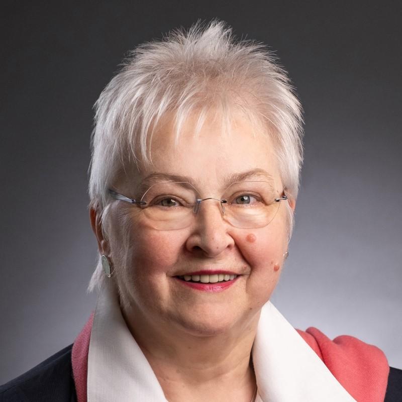 Lenore Schäfer