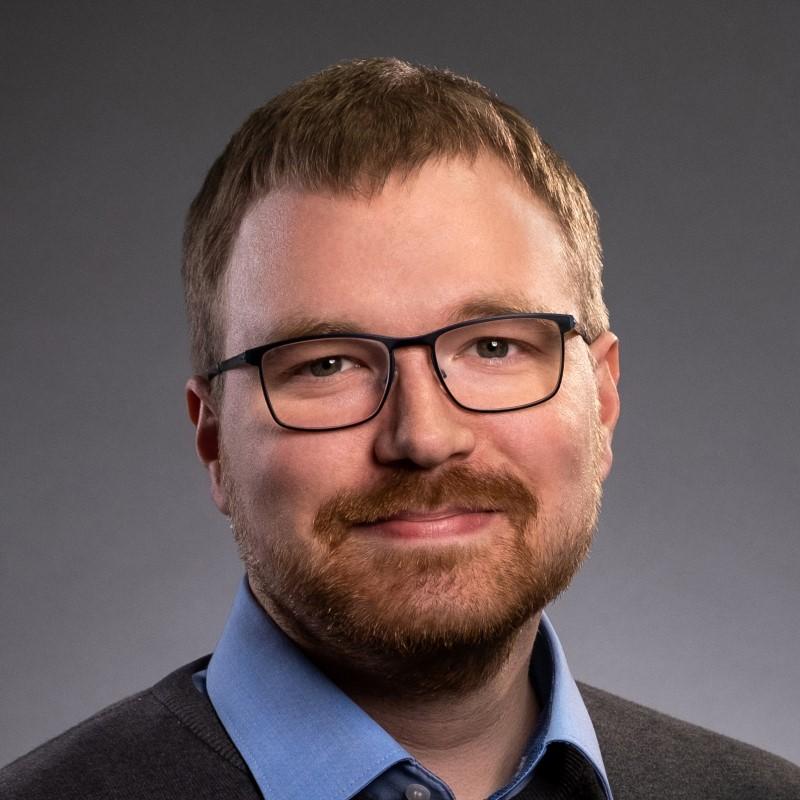 Matthias Woditsch