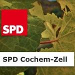 SPD Cochem Zell