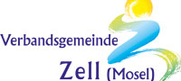 VG Zell Mosle