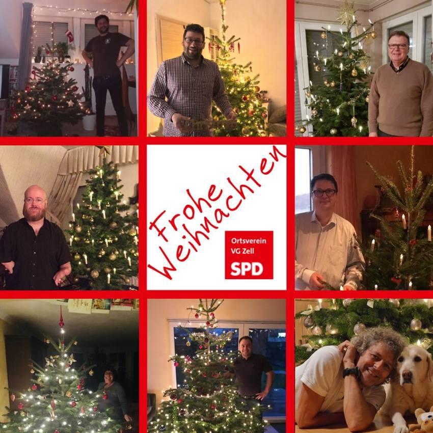 Wünsche Euch Besinnliche Weihnachten.Wir Wünschen Euch Allen Frohe Besinnliche Und Friedliche