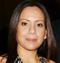Silvana Baldovino