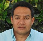 Marco Antonio Dioses