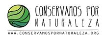 Conservamos por la naturaleza