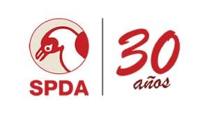 logo SPDA