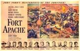 FortApache