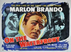 OntheWaterfront