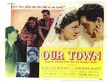 OurTown