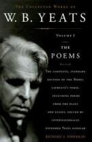 Yeats