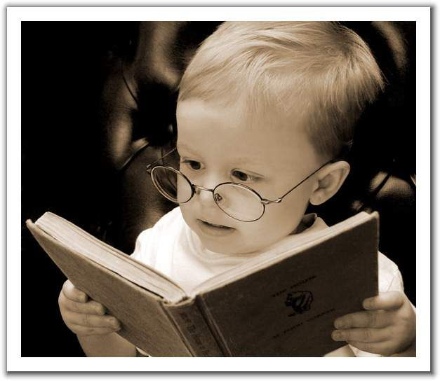 What Are Alpha/Beta Readers? Do I Need Them?