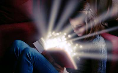How To Get Addicted To Reading [Part 1]