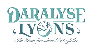 Interview With Daralyse Lyons [2-04]