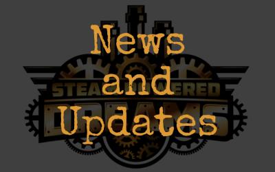 SPD StoryStudio Q1 2019 Update