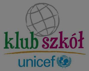 Klub Szkół UNICEF