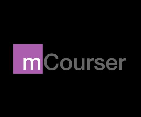 mCourser