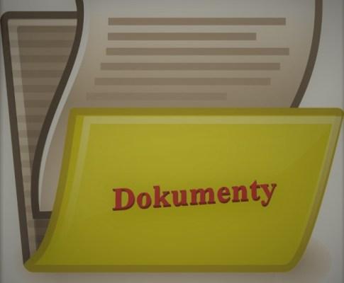 Klauzula dotycząca spełniania obowiązku informacyjnego z Art 13 RODO
