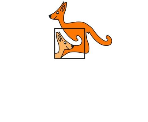 Kangur – pliki