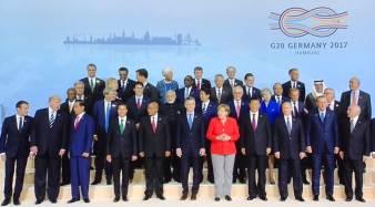 g20-summit-71