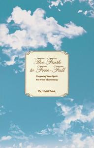 The-Faith-to-Free-Fall