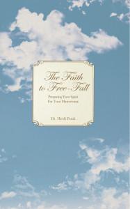 breast cancer, mastectomy, help, encouragement, book, devotional, spiritual