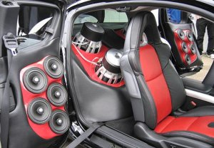 How to Build a BudgetFriendly Audio System For Your Car | Speaker Champion