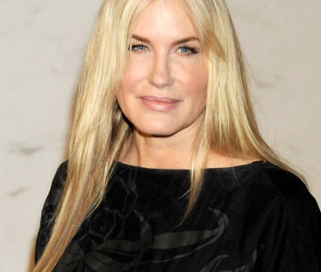 Daryl Hannah Public Speaking Appearances Speakerpedia Discover Follow A World Of Compelling Voices