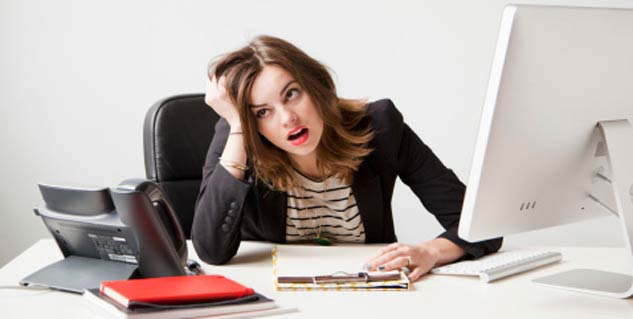 Working in The Zone: What and When to Outsource