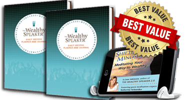 Ultimate Planner plus coaching