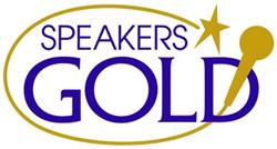 speakers gold speakers bureau canada