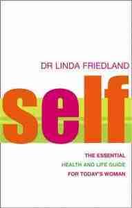 Self - Dr Friedland