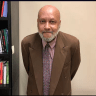 Dr. Melvin Mahone