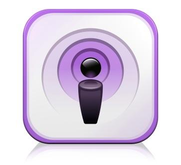 iPhoneでPodcastの「書類とデータ」の容量が何をしても減らない
