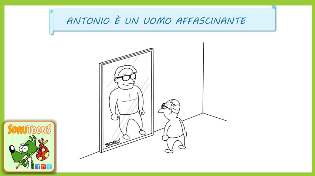 sdrutoons_language_comics_3