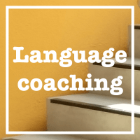 language_coaching